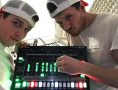#new#lyonbrotherz#update#sound#ready#for#the#next#year#roland#music#studio #lyonbrotherz # music - http://ift.tt/228JPTB