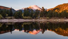 My Favorite Picture I've Ever Taken. Copeland Mountain RMNP, CO [7991x4585] #nature and Science