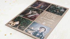 Polaroid Film, Company Logo, Places To Travel, Weihnachten, Creative