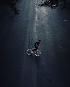 Ride With Style #bikelove #bike #fixie #bikeride #bicycle #rideyourbike