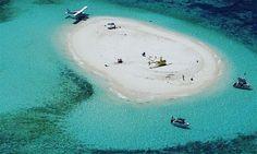 Vlassoff Cay on the Great Barrier Reef #greatbarrierreefqld #greatbarrierreef #queensland #gbrhelicopters #australiancoast #australia #amazing #vlassoffcay #instagram #photooftheday #fnq #ttnq #cairns #iloveaustralia #exploringaustralia #lifestyle #helicopterflight #travel #adventure #canonaustralia #crystalclearwater by aussietentadventures http://ift.tt/1UokkV2