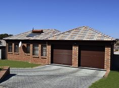 Thatch Hill Estate 2 and 3 Bedroom apartments in Alberton Rental Property, Property For Sale, 3 Bedroom Apartment, Property Development, Gazebo, Outdoor Structures, Apartments, Outdoor Decor, House
