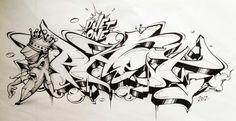 Phet Sketch