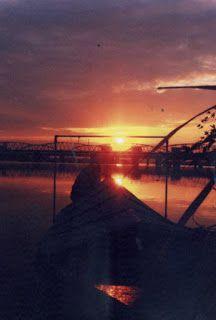 blackcat写真館: Sunset