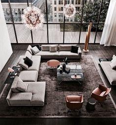 #desing #design #homes #decor #interior  https://weheartit.com/entry/301175744?context_page=64&context_type=explore
