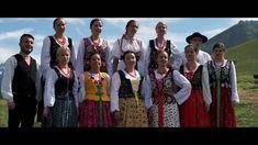 Harni | Błogosławieni miłosierni - hymn ŚDM Kraków 2016 w wersji karpackiej