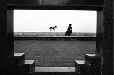 The Best Street Photographer Portfolios For Inspiration – Part6 - 121Clicks.com
