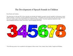 Great website for speech games and therapy materials