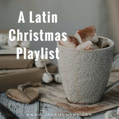 Songs in Spanish for Kids and High School Classes