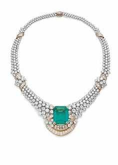 Jewelry | Private Sales | Christie's