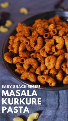 Spicy Recipes, Cooking Recipes, Vegetarian Fast Food, Tastemade Recipes, Chaat Recipe, Indian Dessert Recipes, Easy Snacks, Foods, Kunal Kapoor