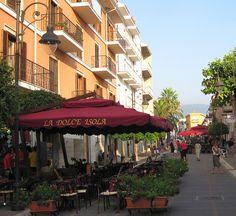 SCALEA ( Cs ) Calabria Italia   Flickr - Photo Sharing!
