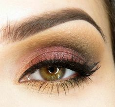 The Hottest Makeup Trends For Fall 2014 – Fashion Style Magazine - Page 25