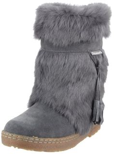 I think I want some of these. Bearpaw Boots, Ugg Boots, Shoe Boots, Fuzzy Boots, Mid Calf Boots, Sock Shoes, Suede Shoes, Winter Boots, Uggs