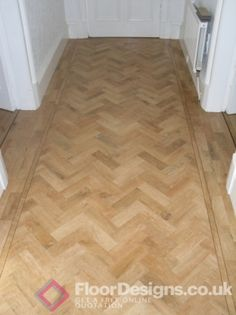 Creating a traditional hassle free period look without any of the traditional hurdles is easy with Amitco and Karndean Herringbone Flooring. Karndean Flooring, Hallway Decorating, House, Interior, House Flooring, Hardwood Floors, Flooring, Kitchen Extension, Vinyl Flooring