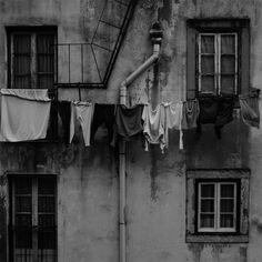 www.casaenforma.com #InspeccionTecnicaEdificio #ITE #vivienda #casaenforma