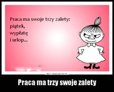wiersze o zyciu i umieraniu - - Yahoo Image Search Results Funny Picture Quotes, Funny Pictures, Jolie Phrase, Funny Thoughts, Little My, Motto, Wise Words, Quotations, Haha