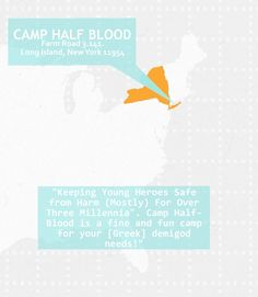 camp half blood is the better camp, idc what anyone says. if i was a demigod, camp half blood would be the camp for me