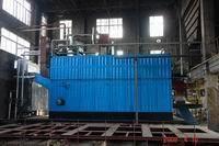Coke Ovenblast Furnace Coal Gas Boiler - China kinglli Coal Gas, Gas Boiler, Gas Oven, Qingdao, Coke, China, Coca Cola, Cola, Porcelain