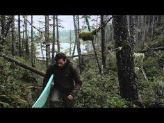 Groundswell (Trailer v.3)