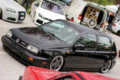 Mk3 Vw Golf Gt, Golf Mk3, Gti Vr6, Vw Mk1, Volkswagen Group, Honda Fit, Car Audio, Sport Cars, Black Cars
