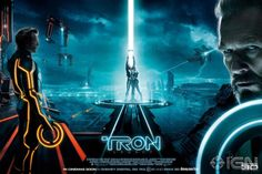 TRON: Legacy (2010) Download Movie Full Free
