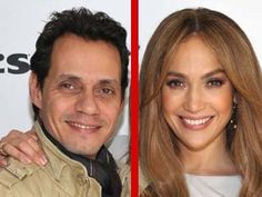 Marc Anthony officially files for divorce from Jennifer Lopez