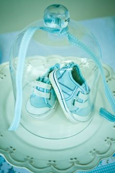 34 awesome boy baby shower themes boy baby showers