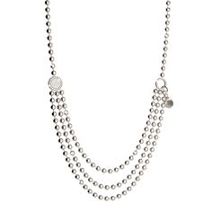 Una piccola parte delle novita' di Natale di Rebecca !! www.gold-jewels-italy.com Facebook: Gioielleria il Diamante