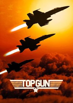 Where To Watch Movies, Top Gun Movie, 3d Modelle, Guns And Roses, Tom Cruise, Classic Movies, Vintage Movies, Good Movies, Movies Free