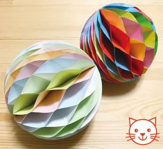 Ideas for your Paper Crafts - Outdoor Click Cardboard Box Crafts, Paper Crafts Origami, Paper Crafts For Kids, Origami Easy, Preschool Crafts, Cork Crafts, Easy Crafts, Diy And Crafts, Arts And Crafts