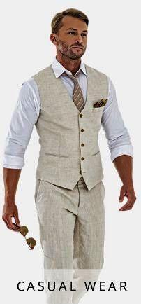 0187195452 Casual Dress Hire Jacket Gents Traje Novio