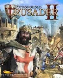 imagen Stronghold Crusader 2 The Templar and The Duke [2015] [Inglés]