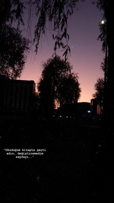 Tumblr, Eminem, Book Quotes, Quotations, Sky, Sunset, Wallpaper, My Love, Words