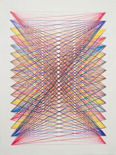 Brent Wadden Print 2 at littlepaperplanes via[design*sponge]