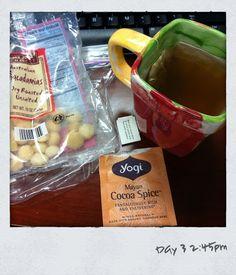 how to break sugar addiction paleo