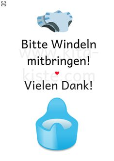Windeln (neutral)