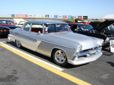 1953 Plymouth Belvedere additionally 1958 Plymouth Belvedere likewise Evenmore7 likewise 1955 Plymouth Belvedere For Sale moreover 1993 Custom Chevy Lowrider. on 1955 plymouth belvedere