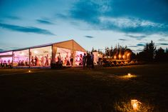 #wesele w plenerze #BrzoskwiniaOgród Opera House, Wedding Day, Building, Travel, Pi Day Wedding, Voyage, Buildings, Viajes, Traveling