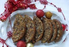 Top 7 cukormentes karácsonyi süti | NOSALTY