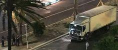 """BLOG ÁLVARO NEVES """"O ETERNO APRENDIZ"""" : BRASILEIRO FALA SOBRE PÂNICO DURANTE O TENTADO DUR..."""