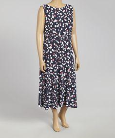 Women's Sharagano Splitneck Sheath Dress, Size: 10, Black | Black and  Fashion