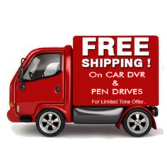 Pen Drive Online Shopping in India at Lowest price with Free Shipping - http://spaceagedirect.com/buy-pendrive-online-india