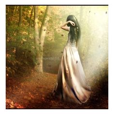 fantasy - NN - shardana's favourite images : fantasy, paint, жена, art, loved, pretty, cute, Fantasy & Gothic Pics, magical Bookmarks #204333 - Picture For Me featuring polyvore backgrounds fantasy people models pics