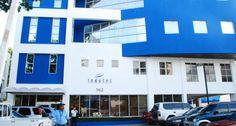 Indotel dispone deudores puedan desautorizar llamadas de cobro al trabajo