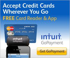 credit card sales jobs in uae hiring from india