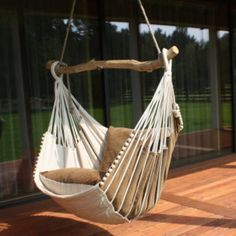 21 hammock design ideas add cozy atmosphere to your home   hammock chair indoor hammock bed and indoor hammock 21 hammock design ideas add cozy atmosphere to your home   hammock      rh   pinterest