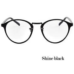 Оптические рама спектакль рама марка близорукость очки rim очки для  женщины рецепт очки рама óculos де грау купить в магазине Shop1385074 Store  на ... 58819969dc