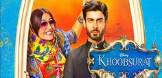 khubsurat full movie 2014, Watch HD Indian Movie 2014 Online, Download Latest Movie Khubsurat