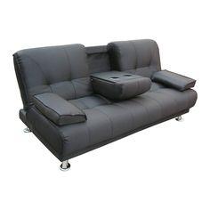 sofa cama - Buscar con Google